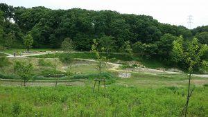 あいな里山公園3