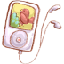 Hp_music_3_Icon_72